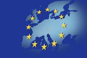 Предлагаем работу в ЕС