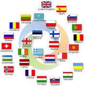 Требуются для работы в ЕС 2