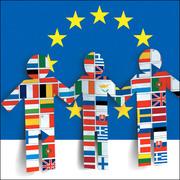 Визы и работа в ЕС без предоплаты  ...
