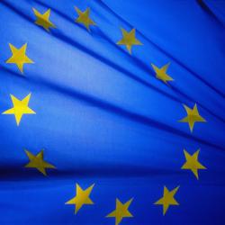 Визы и работа в ЕС без предоплаты 1