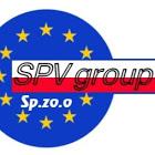 Оформляем приглашения на работу на 6 месяцев  приглашаем на работу в Польше